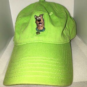 Original Scooby doo Hat